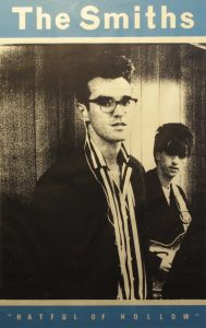 smiths-hateful-copy